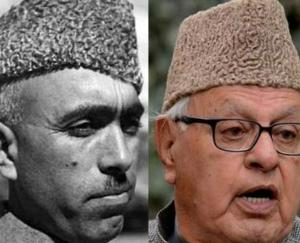 After father, son also became chief minister june 7 2021