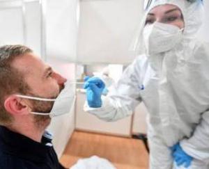 नई गाइडलाइंस के मुताबिक कोरोना मरीज अब नहीं ले सकते ये दवाइयां
