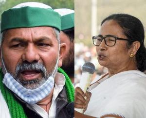 rakesh-tikait-meeting-with-west-bengal-cm-mamata-banerjee-for-farmer-protest-june-9-2021