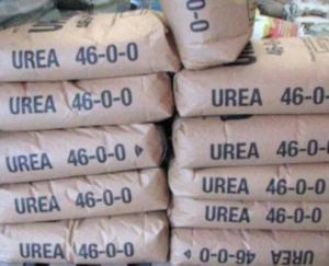 farmers-and-gardeners-will-now-get-nano-urea-fertilizer-june-9-2021