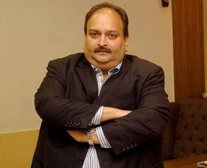 dominica-declared-mehul-choksi-prohibited-immigrant-asked-police-to-remove-him-june-10-2021