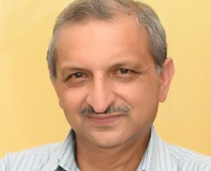सोलन : नौणी विवि में नए वैधानिक अधिकारियों ने किया जॉइन