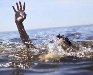 Traumatic-accident-in-Chamba-maternal-uncle-nephew-died-due-to-drowning-in-the-ravine