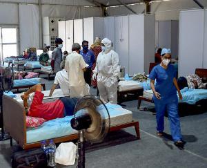 india-new-cases-deaths-corona-second-wave-update-june-14-2021-coronavirus