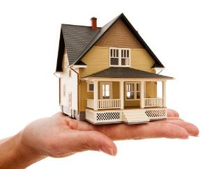 113 houses approved in Shimla district under Chief Minister Housing Scheme