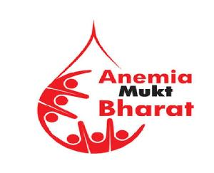 Himachal turns out to be the leading state in the country to control anemia