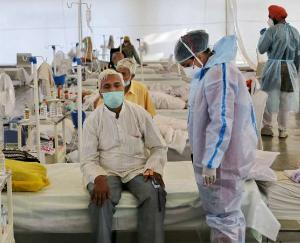 coronavirus-india-latest-update-c0orona-cases-deaths-june-15-2021