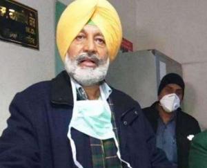 health-minister-balbir-sidhu-accused-15-june-2021