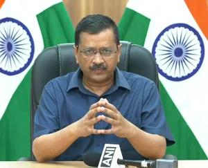 delhi corona preparation to deal with third wave