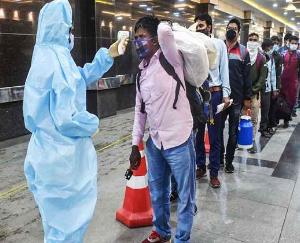 india-coronavirus-cases-deaths-today-17-2021-june