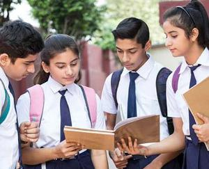 CBSE 12th result formula fixed, know what will be the process