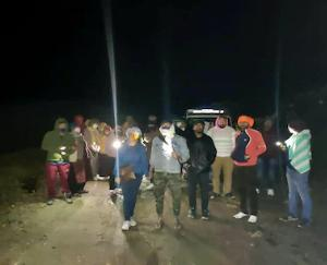 heavy-rainfall-in-lahaul-spiti-35-tourist-rescued-17-2021-july