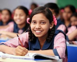 Himachal Pradesh may get a budget of 750 crores from the Center for change in education