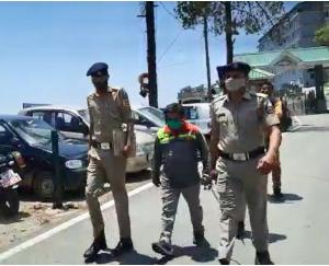 Shimla district court sentenced Nilu Chirani to life imprisonment in the famous doll rape and murder case
