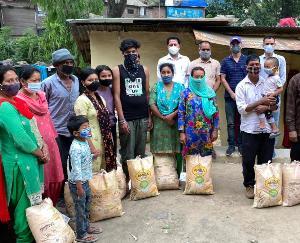 solan- abvp-news-himachal-pradesjune-18-2021