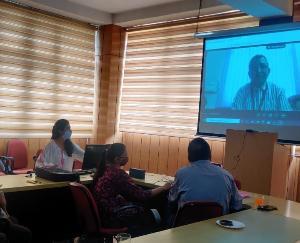 solan-himachal-pradesh-news-update-june-18-2021