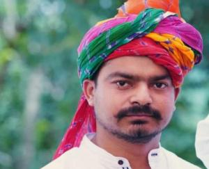 hamirpur-news-update-himachal-pradesh-june-18-2021