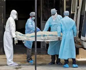 corona-virus--in-india-new-cases-deaths-june-19-2021
