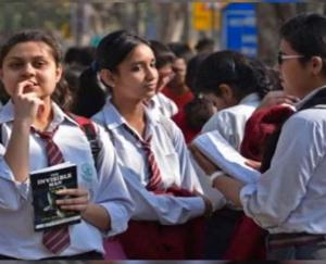 Himachal will make changes in CBSE's formula to prepare 12th class exam results