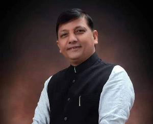 hamirpur-news-update-2021-june-20