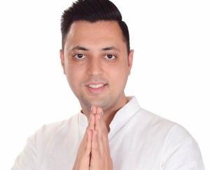 Jairam showed Mungerilal's beautiful dreams from day one to Mandi: Ashray Sharma