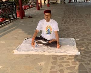hamirpur-news-update-himachal-2021-21-june