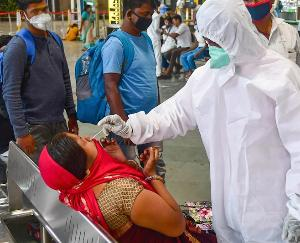/india-coronavirus-cases-DEATHS-today-2021