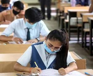 CBSE 12th results will be declared by July 31, examinations of dissatisfied students will be held from August 15 to September 15