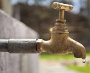 ढलियारा की पानी की सप्लाई 1 दिन के लिए रहेगी बन्द