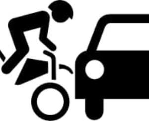 देहरा - ढलियारा मे बाईक को टक्कर मार कार चालक फरार, पुलिस ने चिंतपूर्णी में दबोचा