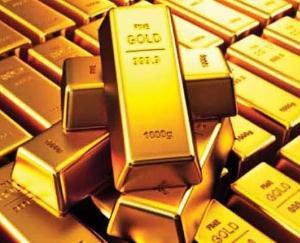 हमीरपुर : एक्साइज विभाग ने पकड़ा 24 लाख का सोना
