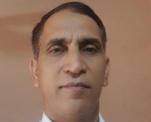 Praveen Kumar became the convener of BJP Cooperative Cell Sundernagar District