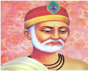 Today, the birth anniversary of the great saint Kabir Das, read some of his special couplets