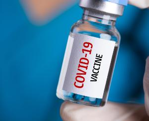 अब सीधे कोरोना वैक्सीन नहीं खरीद सकेंगे प्राइवेट अस्पताल, केंद्र ने तय की सीमा