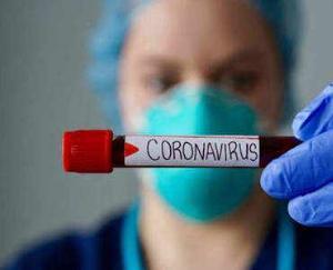 बुधवार को फिर बढ़े कोरोना के मामले, 24 घंटों में 45,951 नए मामलें
