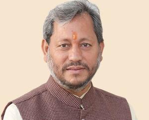 तीरथ सिंह रावत के इस्तीफे के बाद उत्तराखंड में सियासी संकट, शनिवार 3 बजे होगी BJP विधायक दल की बैठक