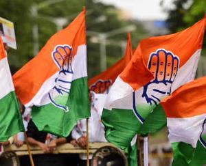 खिलौनों की तरह CM बदलती है भाजपा, PM और नड्डा जिम्मेदार : कांग्रेस