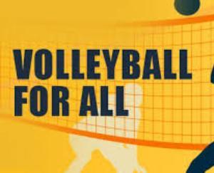 7 व 8 अक्टूबर को होगा ज़िला स्तरीय वॉलीबॉल प्रतियोगिता का आयोजन