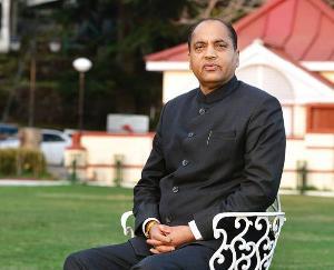 upchunaav-himachal-jairam-sarkar-ka-imtihaan