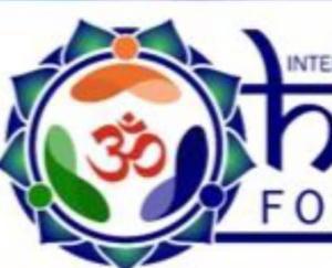 जोगिंदर नगर : प्रवासी भारतीयों ने चारे के लिए भेजी धनराशि