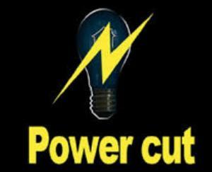 हमीरपुर : 16 जुलाई को बंद रहेगी बिजली