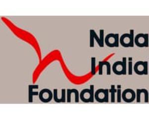 देहरा : नाडा इंडिया फाउंडेशन ने युवा स्किल डे पर वेबिनार के माध्यम से युवाओ को किया जागरूक