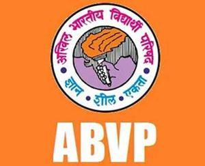 शोधार्थियों के लिए शीघ्र खोलें जाएं छात्रावास और प्रयोगशाला : ABVP