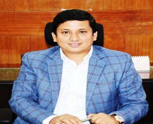 शिमला : रिज व मॉल पर आम जनता एवं पर्यटकों के बैंच पर बैठने पर पाबंदी