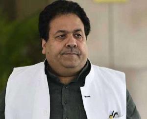 हिमाचल में नहीं हाे सकता कोई दूसरा वीरभद्र सिंह: राजीव शुक्ला