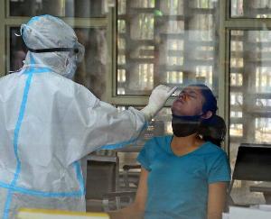कांगड़ा : कोविड के 15 नए मामले, 21 लोग हुए स्वस्थ, जिला में अब कोविड के 136 एक्टिव केस