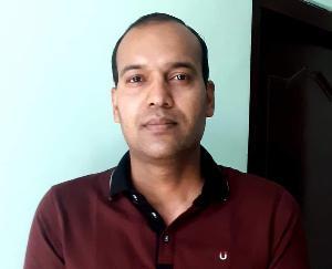 जोगिन्दर नगर : व्यापार मंडल स्थानीय विधायक, प्रशासन व प्रदेश सरकार का फूंकेंगा पुतला : अजय धरवाल