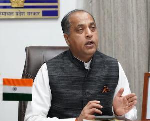 मुख्यमंत्री ने नौ लोगों की मृत्यु पर किया शोक व्यक्त