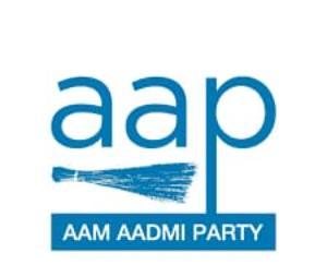 जसवां:परागपुर-आम आदमी पार्टी ने जसवां-परागपुर में किया कार्यकारिणी का गठन