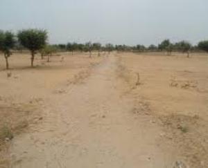 जसवां:परागपुर-चमेटी(कूहना) में आयुर्वेद विभाग व पंचायती राज विभाग को किया निजी भूमि का दान